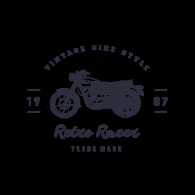Client-Logo-06 (Demo)